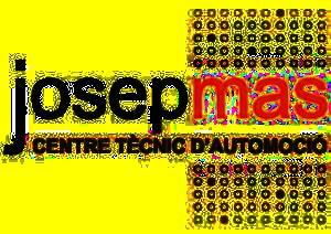 Josep Mas