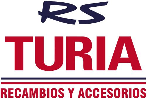 RS Turia