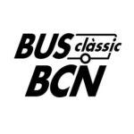 Ral·li d'Autobusos Clàssics